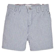 KG0KG05003 Tommy Hilfiger shorts STRIBET