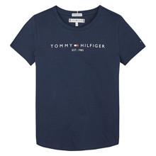 KG0KG05023 Tommy Hilfiger T-shirt MARINE