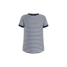 KG0KG05766 Tommy Hilfiger T-shirt  MARINE