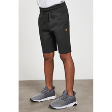 LSC0051 Lyle & Scott Shorts SORT