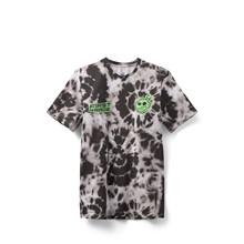 Firstgrade Acid Tie Dye T-shirt SORT