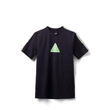 Firstgrade Captain T-shirt MARINE