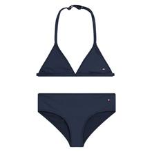 UG0UG00309 Tommy Hilfiger Bikini MARINE