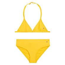 UG0UG00309 Tommy Hilfiger Bikini GUL