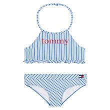UG0UG00335 Tommy Hilfiger Bikini STRIBET