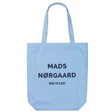 131449 Mads Nørgaard Recycled  Athene Net  BLÅ
