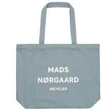 131449 Mads Nørgaard Recycled Net  GRÅ