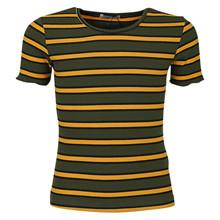 4510675 D-xel Zabine 675 T-shirt ARMY