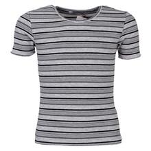 4510675 D-xel Zabine 675 T-shirt GRÅ