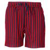 4604743 D-xel Terry 743 Shorts STRIBET