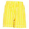 1923-101 Grunt Savannah Shorts GUL