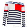 KG0KG03272 Tommy Hilfiger Sweater STRIBET