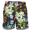 4303818 D-xel Fim 818 Shorts PRINT
