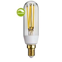 e3 LED Proxima T30 E14 927 900lm CL Dimmable CRI90