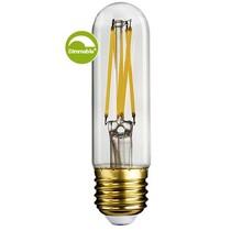 e3 LED Proxima T30 E27 927 900lm CL Dimmable CRI90