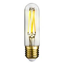e3 LED Proxima T30 E27 927 900lm klar Dæmpbar