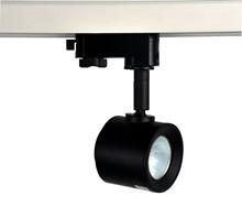 Skinnesæt med Piccola LED spot