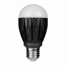 LED Topline Pære - 5,5W - E27 - 2700 Kelvin