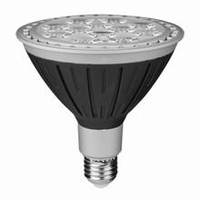 PAR 38 LED 12x1W RA 80 - 2900 Kelvin