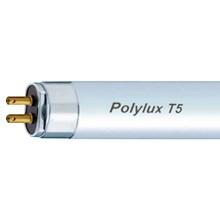 GE T5 Polylux, 13W, 827, 517 mm, 2700K, 8.000h