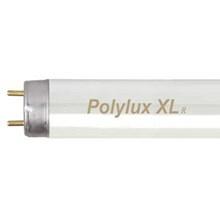 GE T8 Polylux XLR F36W/860
