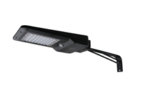 mylight.me LED StreetLight 15W