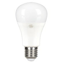 GE LED, Globe, 11W Dimmable, A60, E27, C827, 240V, 810 Lm