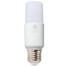 GE LED T37, BrightStik, 10W, E27, 3000K, 810Lm