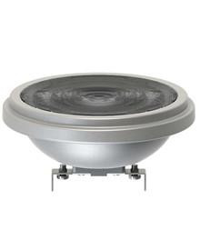 GE LED AR111, 15W, G53, 12V, C830, 35DG, 900Lm, 25.000H