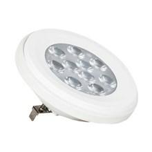 GE LED AR111 - 12W - 2700 Kelvin