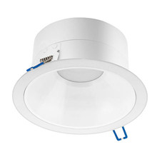 GE LED Recessed downlight, 16W