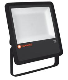 LEDVANCE Floodlight LED 180W 4000K