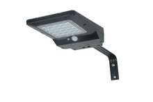 mylight.me LED StreetLight 4W