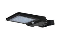 mylight.me LED StreetLight 8W