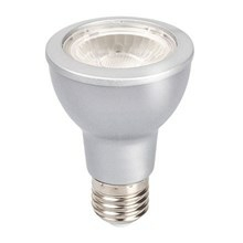 GE LED R63 Precise, Dimmable, 7W, E27, C830, 35DG, 420Lm
