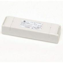 GE, BLS, LED, 25W, 220-240V