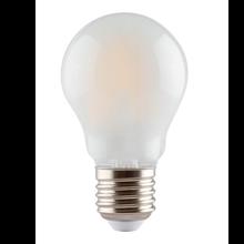 e3 LED Proxima A55, E27, 250lm, FR, 827