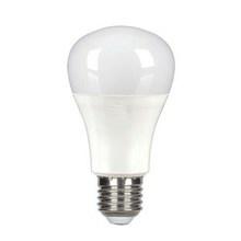 GE LED Globe 13W E27 C827 1055 Lm