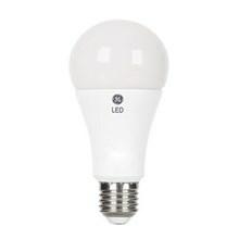 GE LED Globe 14W E27 C827 1100 Lm Dæmpbar