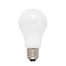 GE LED Globe 8W E27 C827 470 Lm dæmpbar
