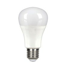GE LED Globe 10W E27 C827 810 Lm