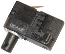 Global Trac adapter GA69 sort