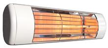 Victory infrarød terrassevarmer 1500W