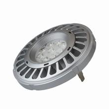 e3 AR111 LED 13W, G53, 12V, 2700K 25º