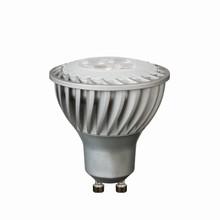 GE LED GU10 6W - 827 320lm - 25º dæmpbar