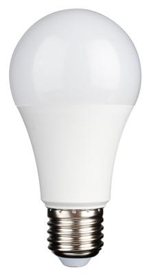 e3 LED A60 E27 1055lm 827 (=75W)