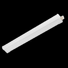 GE LED Batten 4.5W 830 312mm