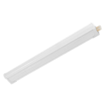 GE LED Batten 4.5W 840 312mm