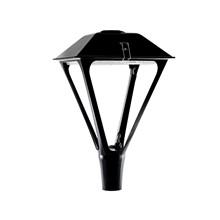 Tungsram LED Nobila park Lampe