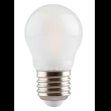 e3 LED Proxima P45, E27, 250lm, FR, 827